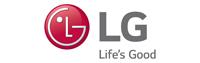 LG CI_3D_cmyk_Standard_Tagline